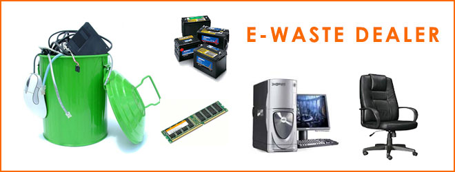 Computer Scrap Dealers india, Computer Scrap Buyers india, Electronics Scrap Purchaser India, E-Waste Dealers tamilnadu, Disposal Goods Purchase company tamilnadu, Electronics scraps purchasing company tamilnadu, Electronics Scrap Traders tamilnadu, Electronics Scrap Vendor tamilnadu, Electronics Scrap Merchants Tamilnadu