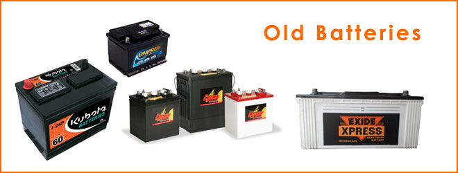battery Scrap Buyers india, old battery buyers, electronics Scrap Purchaser, battery Scrap Purchaser India, old electronics buyer tamilnadu, old battery Scrap Dealers india, battery Scrap Traders tamilnadu, electronics Scrap Vendor tamilnadu, electronics Scrap Merchants Tamilnadu