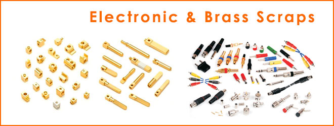 electronic brass Scrap Buyers india, old electronic brass buyers, electronics Scrap Purchaser, electronic brass Scrap Purchaser India, old electronic brass buyer tamilnadu, old electronic brass Scrap Dealers india, electronic brass Scrap Traders tamilnadu, electronics Scrap Vendor tamilnadu, electronics Scrap Merchants Tamilnadu